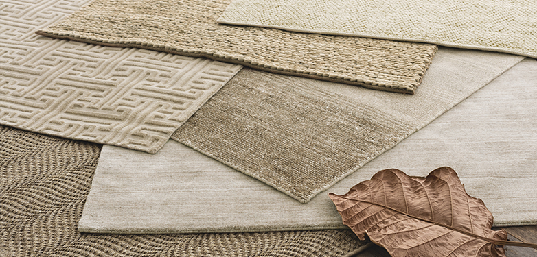 artisanal sand rugs shop the look