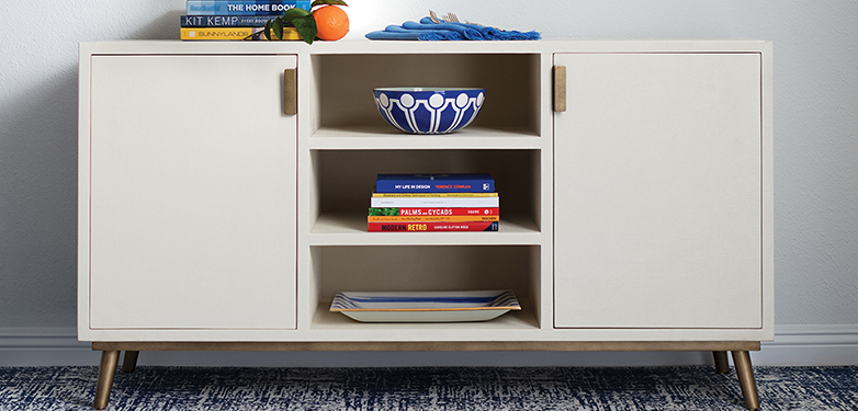 ps furniture look 1