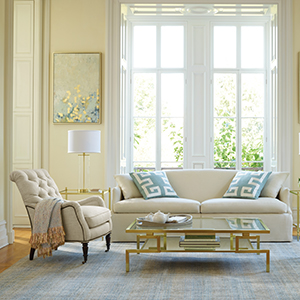 Blue&Ivory_LivingRoom_COVER_TN.jpg