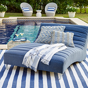 HF Outdoor Furniture TN.jpg