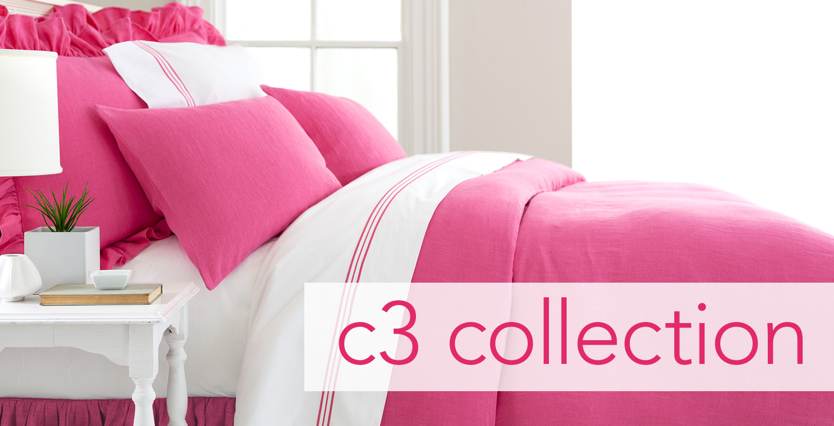 C3 Collection