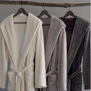 sale-sleepwear-th-4-19.jpg