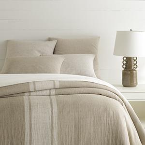 th-09-18-natural-brown-bedding.jpg