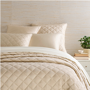 coverlets-th-04-19_coverlets-from-120.jpg