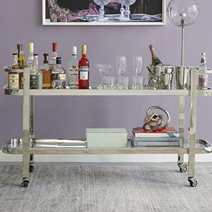 th-10-18-bar-carts.jpg