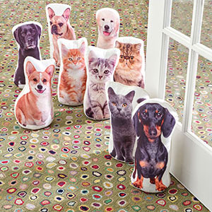 gifts-th-10-20_gifts-for-pet-lovers2.jpg