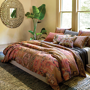 moroccan-bedding-th-9-23-19.jpg