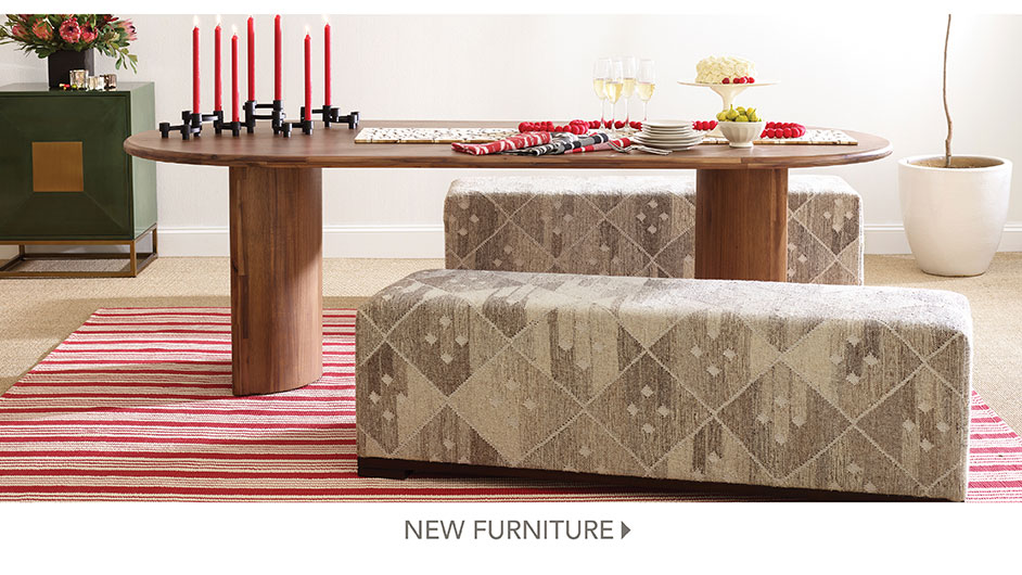 newfurniture1_Holiday2020_Collections.jpg