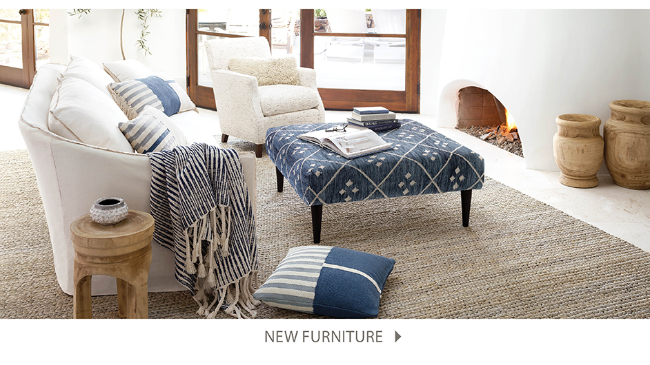 newfurniture1_May2020_Collections.jpg