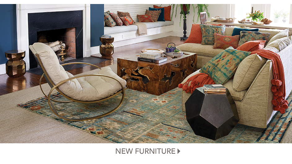 newfurniture1_Sept2020_Collections.jpg
