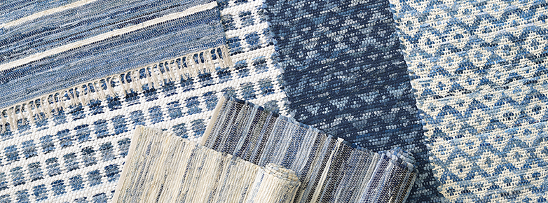 Rugs From $50