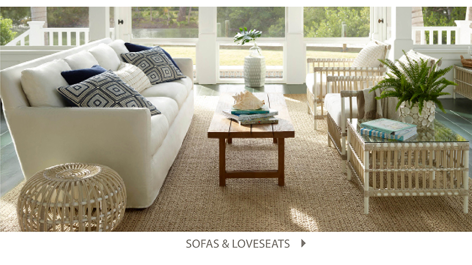 sofasloveseats1_May2020_Collections.jpg