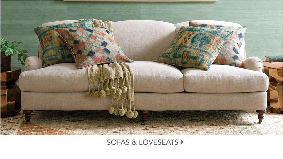 sofasloveseats1_Sept2020_Collections.jpg